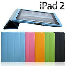 Apple 2nd Generation iPad Smart Cover 9.7inch  White