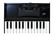 Roland K-25m Keyboard Unit for Boutique Series NEW FREE EMS SHIPPING