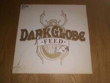 Dark Globe-Feed (Shapeshifters & Mylo Remixes)-House Vinyl