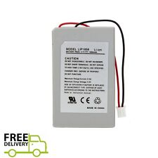 New 3.7v 1800mAh Replacement Battery For Sony Playstation 3 PS3 Controller
