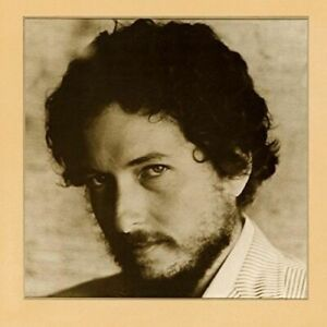 BOB DYLAN - NEW MORNING - LP VINYL NEW ALBUM - If Not For You, The Man In Me