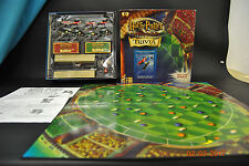 Harry Potter And the Chamber of Secrets Trivia Game 100% Complete  2002