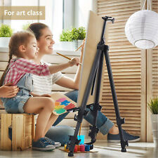 """Easel Stand, Ohuhu 72"""" Artist Easels for Display"""