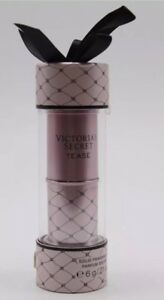Victoria's Secret TEASE Solid Fragrance Parfum ~ 6g / .21oz