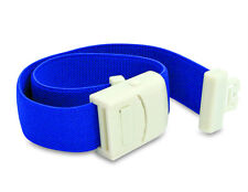 Tourniquet quick release buckle Blue (5GM006090)