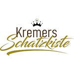 Kremers-Schatzkiste
