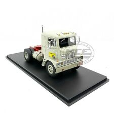 1/43CAMION TRUCK TRACTOR MACK H-67 COE NEO SCALE MODELS NEW NUEVO
