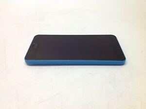 "[C] Microsoft  Nokia Lumia 640 Mobile phone 5.0"" 4GB  XL LTE 8MP IPS  Windows"