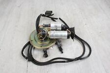 Benzinpumpe Kraftstoff Sprit Tank INNEN BMW R 1100 GS 259 ABS  94-99