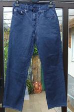 Levi Levis Strauss Modell 615 Hose Jeans dunkelblau W 29 38 Kult Klassiker