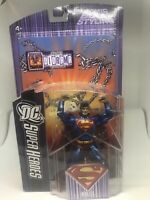 DC Superman Super Heroes Kal-El Action Figure