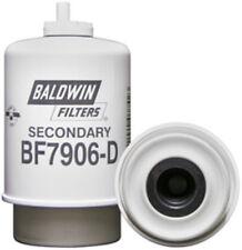 Baldwin BF7906-D