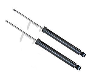 Optimal Rear Shock AbsorbersRAPKIT35327 fits Audi A5 8TA 2.0 TFSI