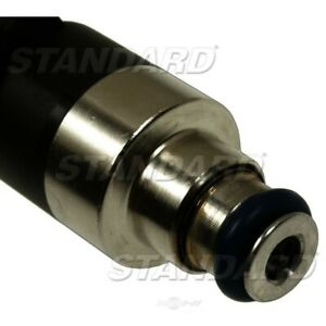 Fuel Injector fits 1993-1995 Saturn SC2,SL2,SW2  STANDARD MOTOR PRODUCTS