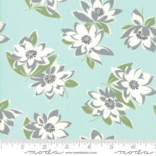 At Home 55200-27 Moda Fabrics Bonnie and Camille Priced Per Half Yard