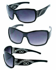 e28e938270 Black Shield Sunglasses for Women