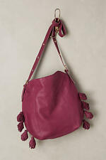 NIP Anthropologie Vitis Crossbody Bag by Cynthia Rowley $368