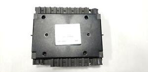 VW Touareg Porsche Cayenne Power Seat Memory Control Module 7L0959760