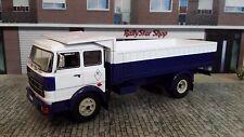 1/43 IXO ALTAYA CAMION TRUCK FIAT IVECO 220
