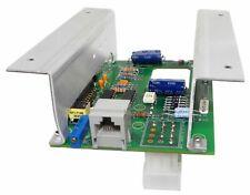 Zodiac Jandy PSD003 Back Board Replacement Assembly CM2, COM25