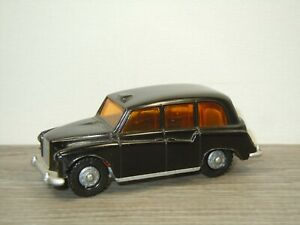 Austin London Taxi Cab - Lone Star England *51579