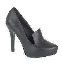 ef6d9dd3c6d13 Anne Michelle Women's Heels for sale | eBay