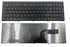 New Keyboard For Asus N53SM N53SV N53TA N53TK N53 N53DA N53JL US