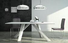 Bis 10 Aktuelles-Design Esstische & Küchentische für Terrasse