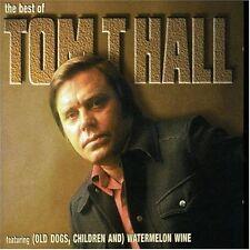 Best Of Country CDs vom Spectrum's Musik-CD