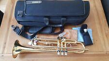 Trumpet Yamaha Ytr 2330 (138)
