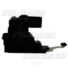 Door Lock Actuator Rear Left Standard DLA-776
