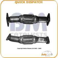 50079 LINK PIPE FORD FOCUS 2.0 08/2002->11/2004  137