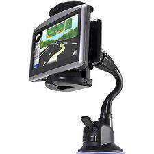 Bracketron, Inc Mobile Electronics PRO SERIES Universal GPS Window MOUNT ONLY!