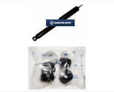 Rear Shock Absorber Left Right For SSANGYONG Musso (Sports) Korando