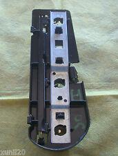 FIAT PANDA MK2 750 1000 86->03 PORTALAMPADE FANALE POSTERIORE DESTRO REAR LAMP