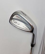 Titleist 695 CB Forged 9 Iron N.S.Pro 950GH Regular Steel Shaft Golf Pride Grip