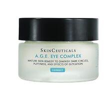 Skinceuticals A.G.E Eye Complex 15ml 100% Authentic