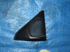 97-99 Subaru Legacy Outback Passenger Side Door Tweeter Cover OEM RH Speaker