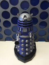 "DOCTOR WHO DALEK  INTERROGATOR PRIME TIME WAR 5 "" UK EXCLUSIVE FIGURE."