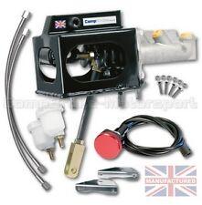 Peugeot 106 bias pedal box avec kit complet + lignes CMB0349-KIT - lignes