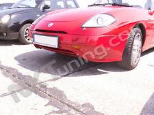 Fiat Barchetta - Pare Choc Avant [95 - 04]