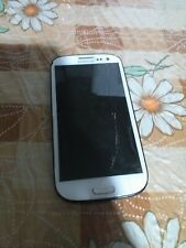 0638N-Smartphone Samsung Galaxy S3 NEO GT-I9301i