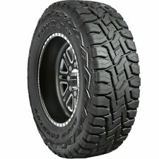 Toyo Open Country R/T Tire LT285/65R18 125/122Q E/10 Free Shipping NEW 350260