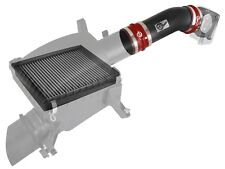 AFE Magnum Super Stock Cold Air Intake for Toyota Tundra 14-17 V8 5.7L 4.6L