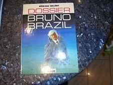belle eo bruno brazil dossier bruno brazil