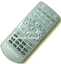 Magnavox RC-700 (NEW) LCD TV/DVD Combo Remote Control MPD720 MPD820 FAST$4SHIP!!