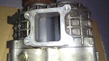 Toyota Subaru Vivio Pleo Nissan Honda AISIN AMR500 14408KA111 Supercharger OEM
