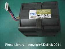 10x AVC DB04048B12U Cooling Fan 12V 1.14A  HP DL360 8pins 1 Year Warranty