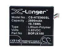 3.85V Battery for HTC Desire 728G Dual SIM Desire D728t Desire D728w 35H00239-00
