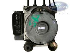 2007-2008 Toyota Sienna Van ABS Brake Pump Actuator Module Assembly Genuine OEM